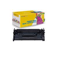 Compatible Toner Cartridge for Canon 121 Image Class D1650 D1620