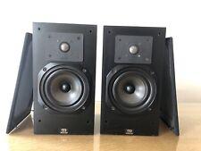 Monitor Audio monitor 9 speakers