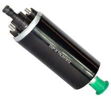 Para Opel Kadett C D E Mantra 1.9 2.0 1.3 1.6 1.8 GT E 74-92 Eléctrico Bomba De Combustible
