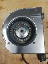 ebm-papst G2e133-dn77 230v 50/60hz