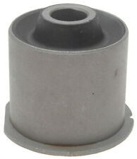 Suspension Control Arm Bushing Rear Lower ACDelco Pro 45G11156