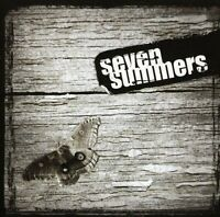 Seven Summers - Seven Summers [CD]