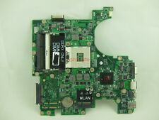 For Dell Inspiron 1564 Intel Laptop Motherboard CN-0F4G6H 0F4G6H F4G6H TESTED