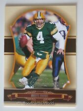 Brett Favre - 2007 Donruss Classic #36 - Green Bay PACKERS