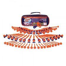 Hekers Freizeittasche Zelttasche 120 x 25 x 23cm Gestängetasche Stativtasche