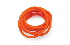 NEW KTM SXS ORANGE FUEL VENT HOSE 9.5 FEET LONG 7723199700004