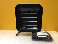 Weller WSA350, ESD Safe, Smoke Absorber, For Solder Fumes New + Filter & Manual
