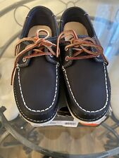 Timberland Kids  Boat Shoes Size 1.5 Brand New