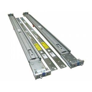 Dell PowerEdge R410 Sliding Ready Rails