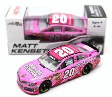 Matt Kenseth 2013 ACTION 1:64 #20 Dollar General Pink Toyota Nascar Diecast