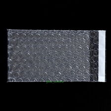 5x TCJB157M006R0070 Capacitor tantalum-polymer 150uF 6.3V Case B ESR70mΩ AVX