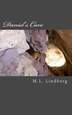 Daniel's Cave