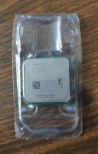 AMD FX-Series FX-8320E 8-Core 3.20GHz 8MB L3 Cache Socket AM3+ | FD832EWMW8KHK