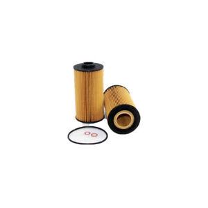 Cooper Oil Filter WCO37 fits Rolls-royce SILVER SERAPH SILVER SERAPH 5.4