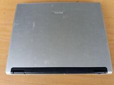 Toshiba Tecra A2 PTA20E Portable (272)