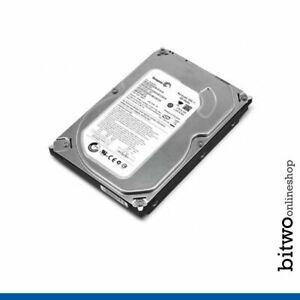 "Seagate Hard Disk HD 320Gb Sata 3.5"" ST3320613AS per computer PC desktop DVR BVR"
