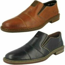 Mens Rieker Formal Shoes '17661'