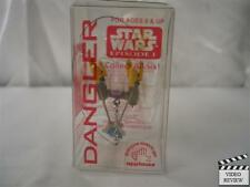 Anakin's Pod Racer - Star Wars Episode I Danglers