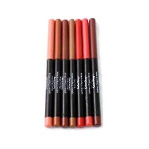 Revlon Colorstay Sealed Lip Liner ~ Natural, Rose, Wine & Red~Multibuy Discount