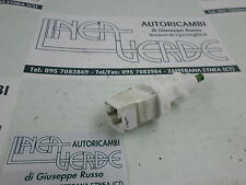 SWITCH LIGHT BRAKE FOR 7627639 FIAT UNO ALL MODELS