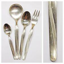 Besteck C.W. 100er Silber 12 Pers 31 teilig Kuchenbesteck