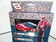 Nascar Dale Earnhardt Jr. Playing Cards