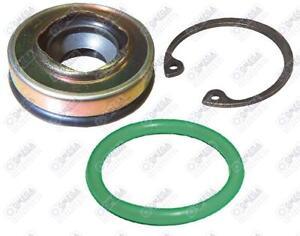 Santech Compressor Shaft Seal Kit - For Denso 6C17 / 10P08E / 10P15C