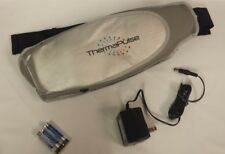 Thermapulse the Vibrating Massager By Ontel