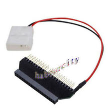 IDE 2.5 to 3.5 Laptop Hard Drive Drive Convertor Adapter