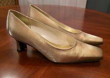 Stuart Weitzman Women Shoes Size:7 B