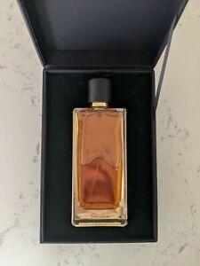 Guerlain Art of Materials Angelique Noire Eau De Parfum 2.5oz