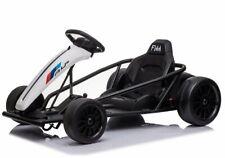 Go-Kart Speed 15km/h Drift Kinderfahrzeug 24V 9000mAh 700W Kinder Elektro Auto