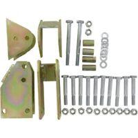 Lift kit razor - Highlifter PLK800RZR-00