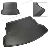 Boot Mat Rear Trunk Liner Cargo Floor Tray For Honda CRV 2012 2013 2014 2015 16