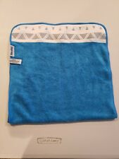 New Norwex Hand Towel - never used