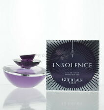 Insolence by Guerlain for Women  Eau de Parfum 3.3 oz 100 ml Spray