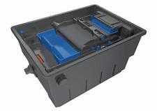 Oase Durchlauffiltersystem BioTec ScreenMatic² 40000