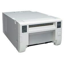 Mitsubishi CP-D 80 DW Thermodrucker