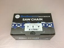 25ft Roll .404 .063 CHISEL SKIP TOOTH  Saw Chain repl. 68LX025U B3LM-25R 46RS