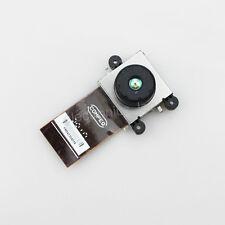 LS-25180 1.6mm Focal Length M12xP0.5 Fish Eye Camera Lens
