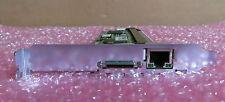 Fujitsu Siemens FSC remoto Vista Service Board Card A3C40057608