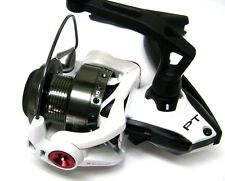 QUANTUM Accurist PT 8BB Size 15  Spinning Reel AC15PTIA New in Box