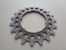 *NOS Vintage 1980s Campagnolo DE19 Aluminium 19t Italian freewheel cassette Cog*