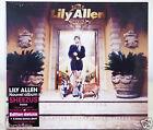 nouvel album 2 Cd LILY ALLEN : Sheezus edition limitée Deluxe neuf digipack