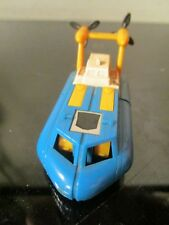 SEASPRAY ~ Vintage Transformers G1 Minibot Autobot~