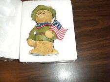Sarah's Attic Bear Hugs by Sarah's Attic 0201