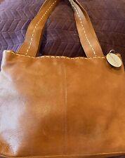 Women's Kenneth Cole Handbag