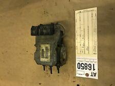 2003-2005 Dodge 2500 3500 5.9l cummins abs module and pump p52121410ab at16850