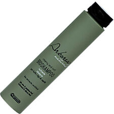 BioMask Creamy & Soft 250ml Arborea ® Biacrè Moisturizing & Idrating Nutriente