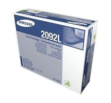 Cartouches de toner Samsung pour imprimante de Recharge